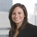 Lauren A. Ferrante