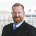 Daniel P. McGuire